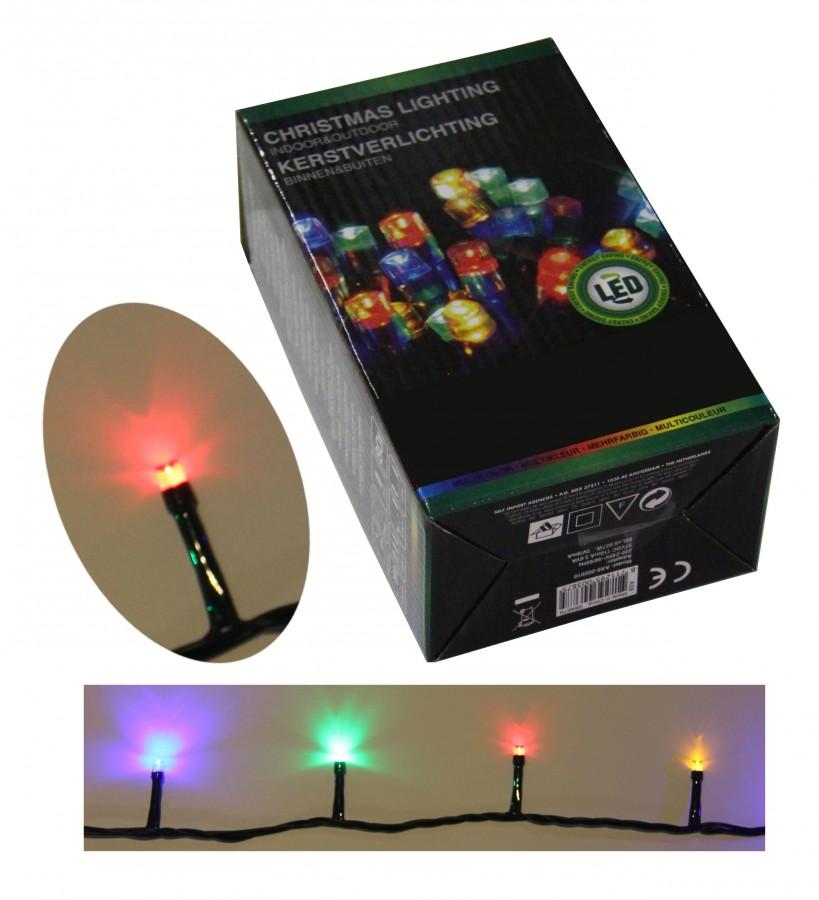 led lichterkette weihnachtsbeleuchtung innen. Black Bedroom Furniture Sets. Home Design Ideas