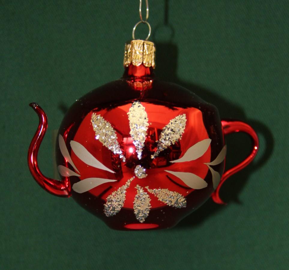 christbaumschmuck weihnachtskugeln glasfiguren anh nger. Black Bedroom Furniture Sets. Home Design Ideas